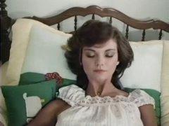 Passions (1985) FULL VINTAGE Movie scene