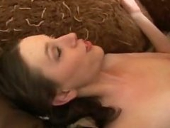 Lusty Andrea Anderson Cant Live Without The Fesh Spurt Of Cum This Babe Acquires After A Hot Fuck
