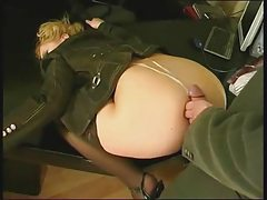 Body Ass Cumshot Compilation - Part 5