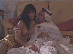 Gierige Engel (1999) FULL VINTAGE MOVIE